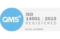 QMS-14001-logo
