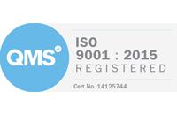 QMS-9001-logo